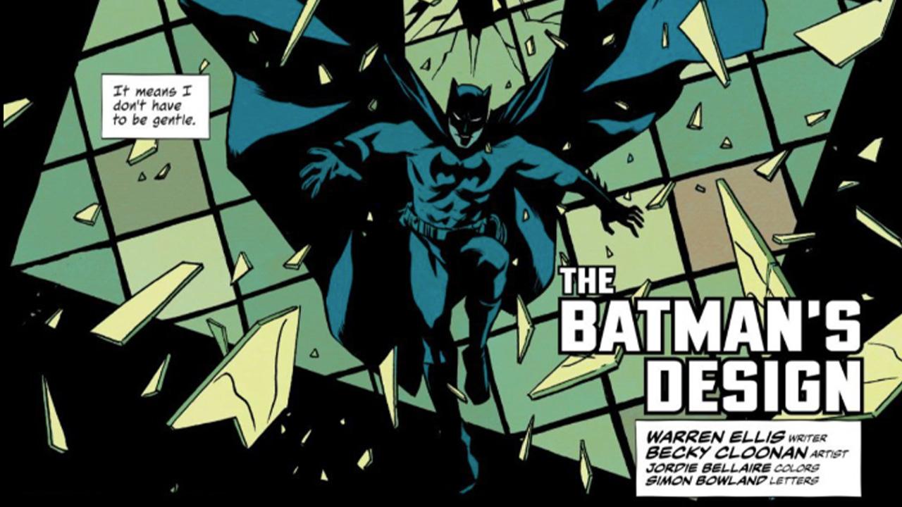 Batman's-Design.jpg