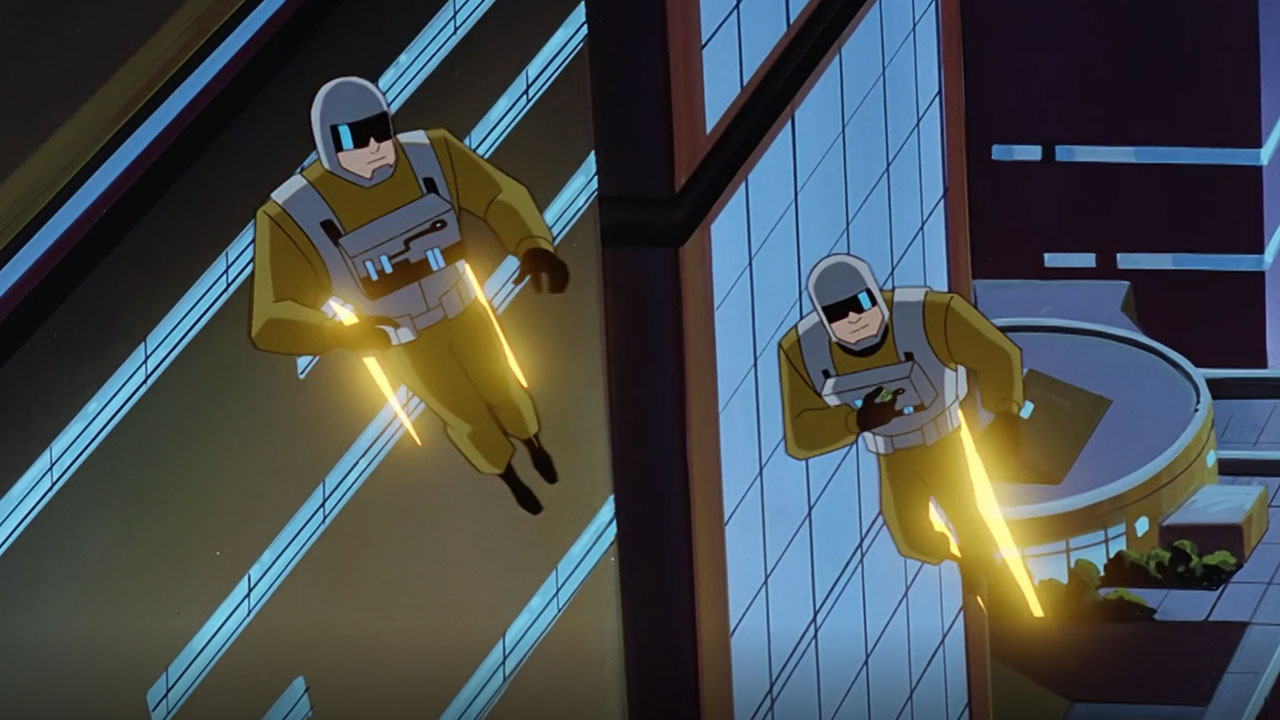 batman-beyond-jetpack.jpg
