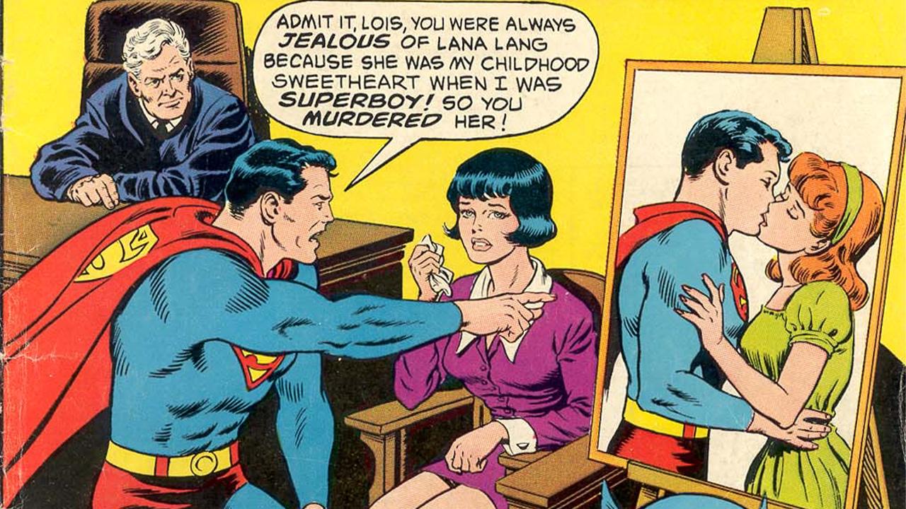 Lois-Lane-Murderer.jpg