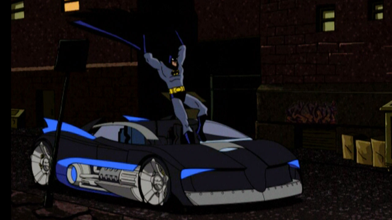 The-Batman-Batmobile.jpg