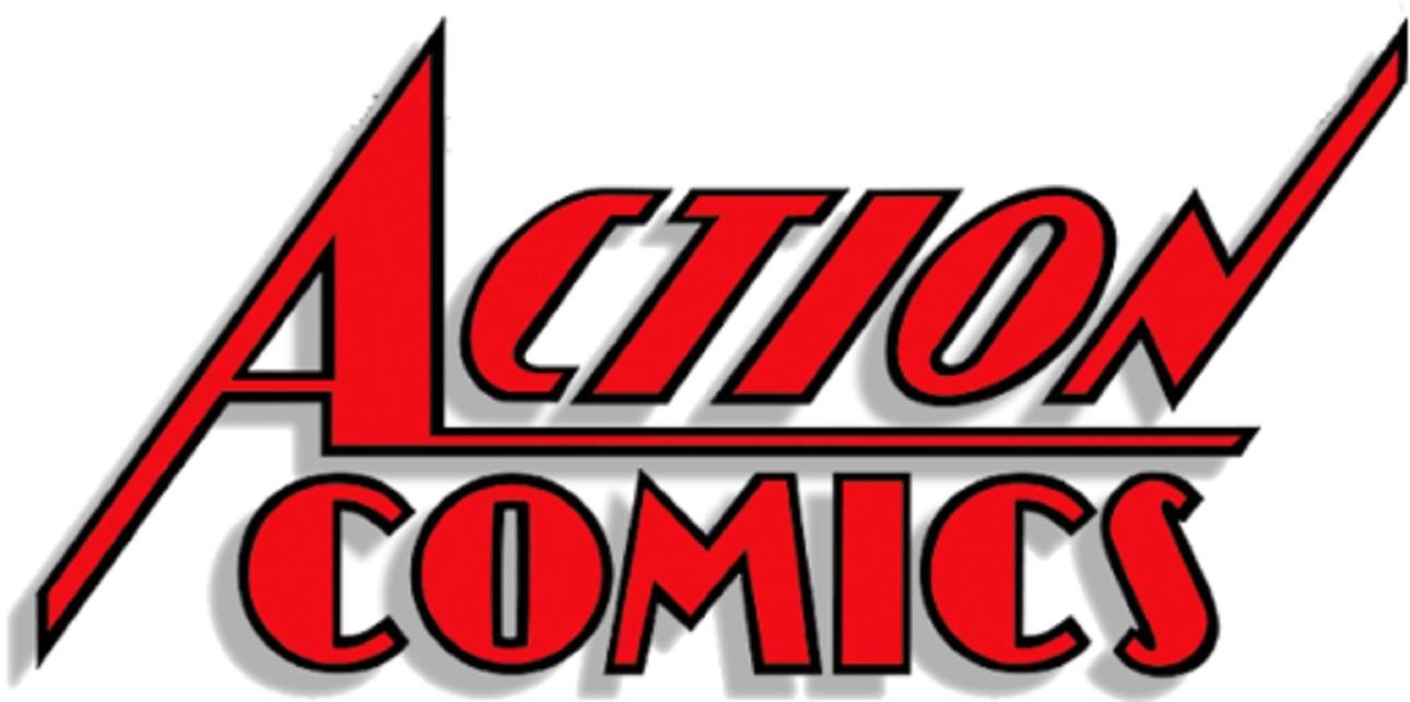 Action-Comics-Logo.jpg