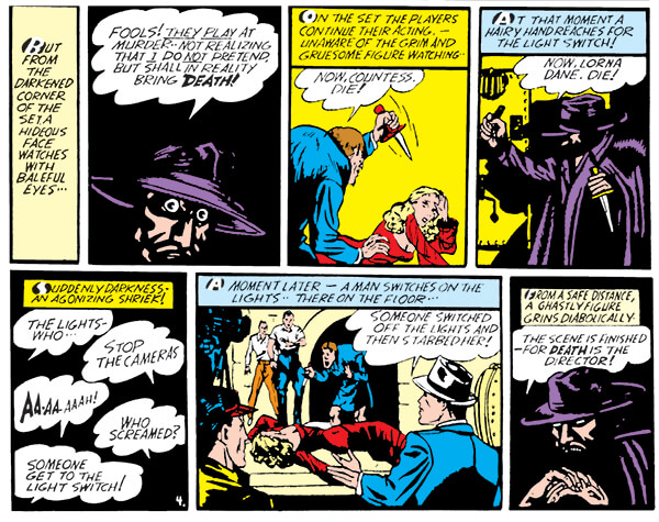 clayface-origin-2.-Detective-Comics_40_P.04-600.jpg