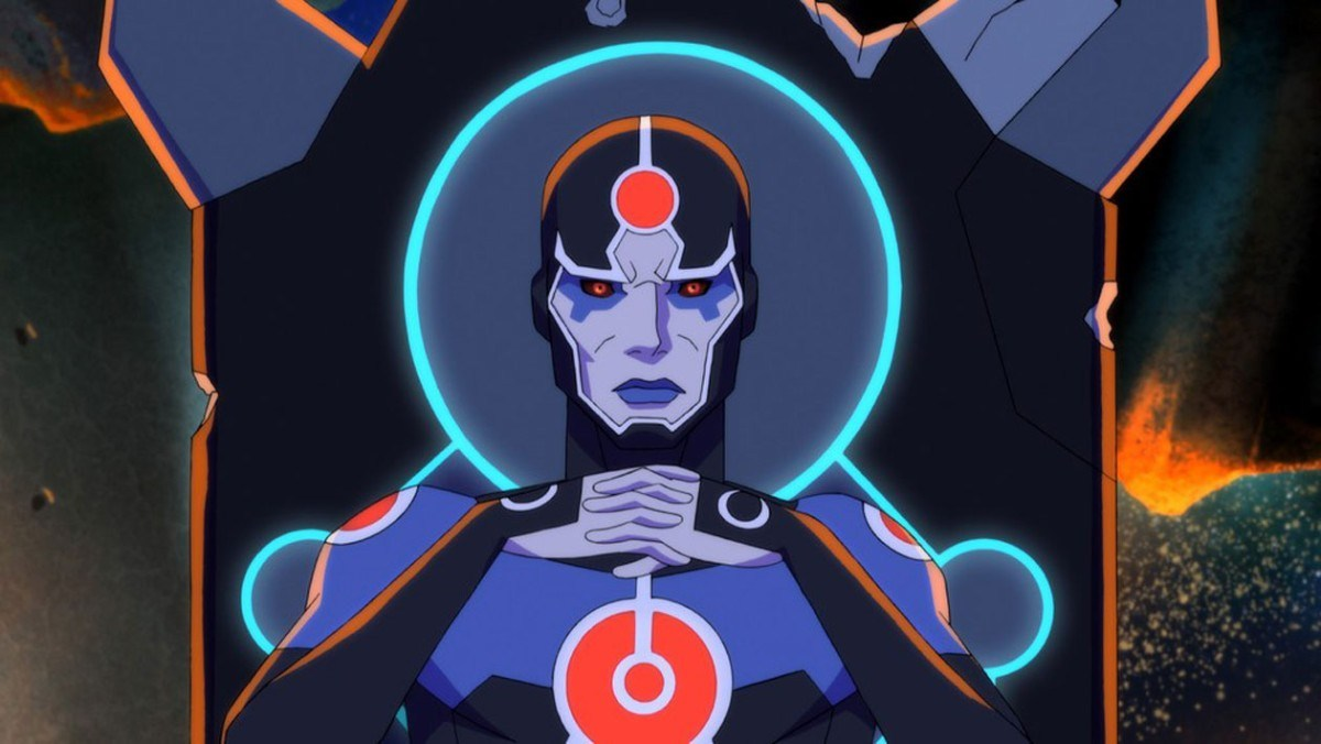 Young-Justice-Outsiders-Episode-25-Metron.jpg