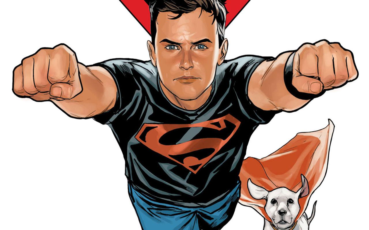 Superboy-The-Premise.jpg