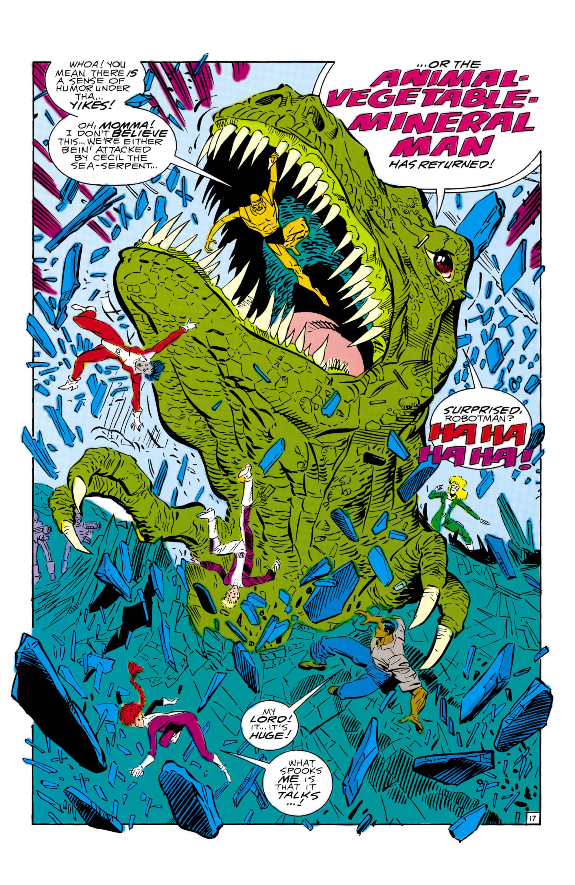 Doom Patrol 15.jpg