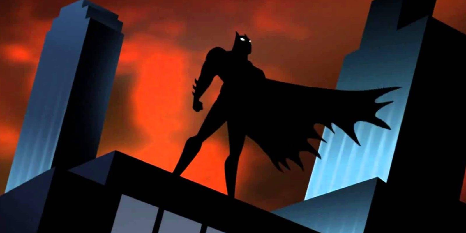 batman-the-animated-series-header.jpg