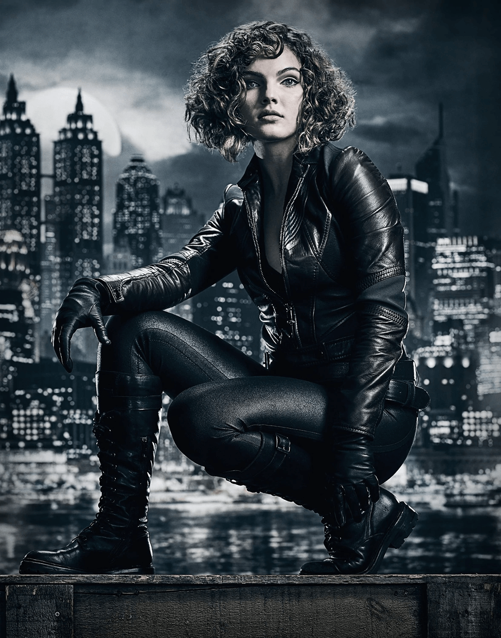 Catwoman Costume 29.png