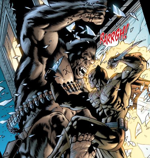 Catman vs. Gorilla.png