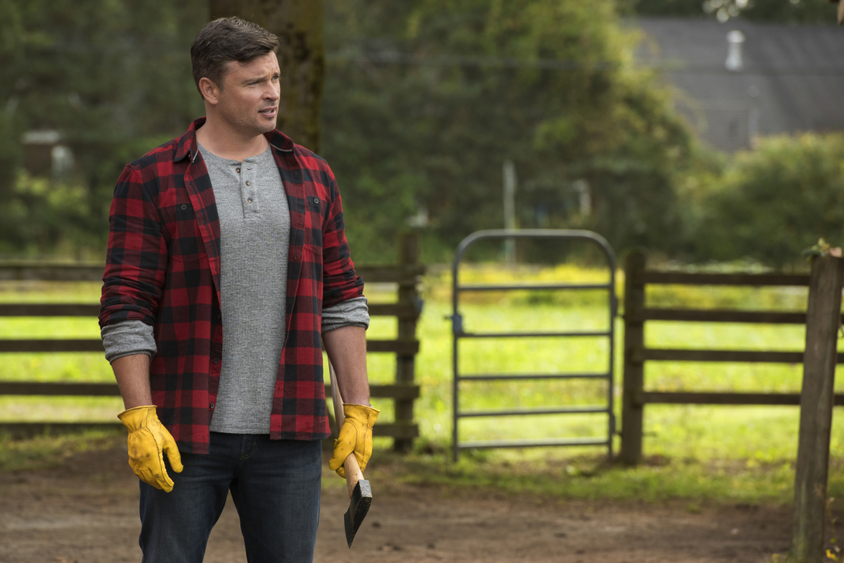 COIE Smallville.jpg