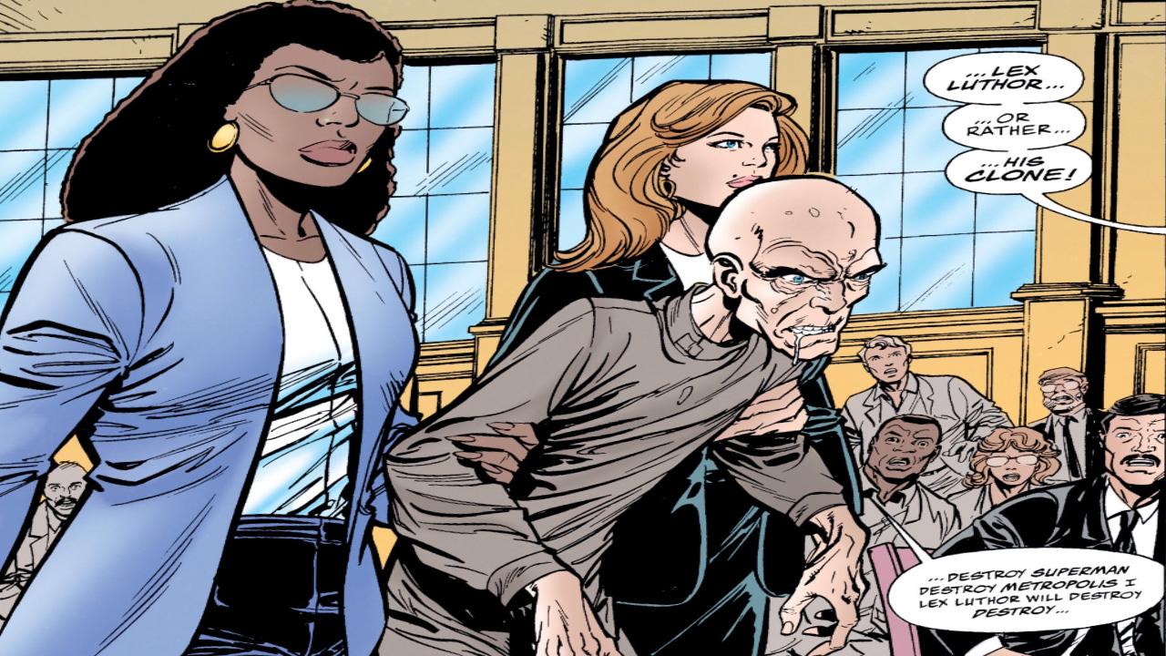 Lex-Luthor-clone.jpg