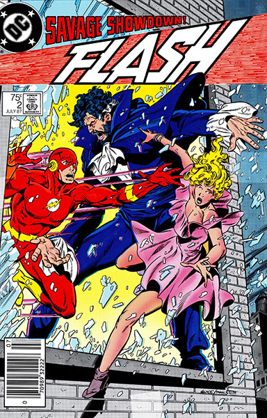vandalsavage-essential2-presentingthenewflash-FLS_02_Cover-v1.jpg