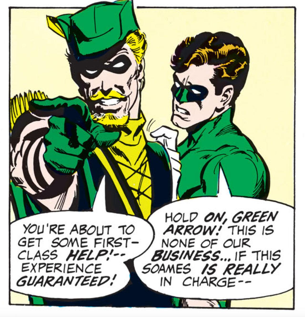 Green-Lantern-and-Greeen-Arrow.jpg