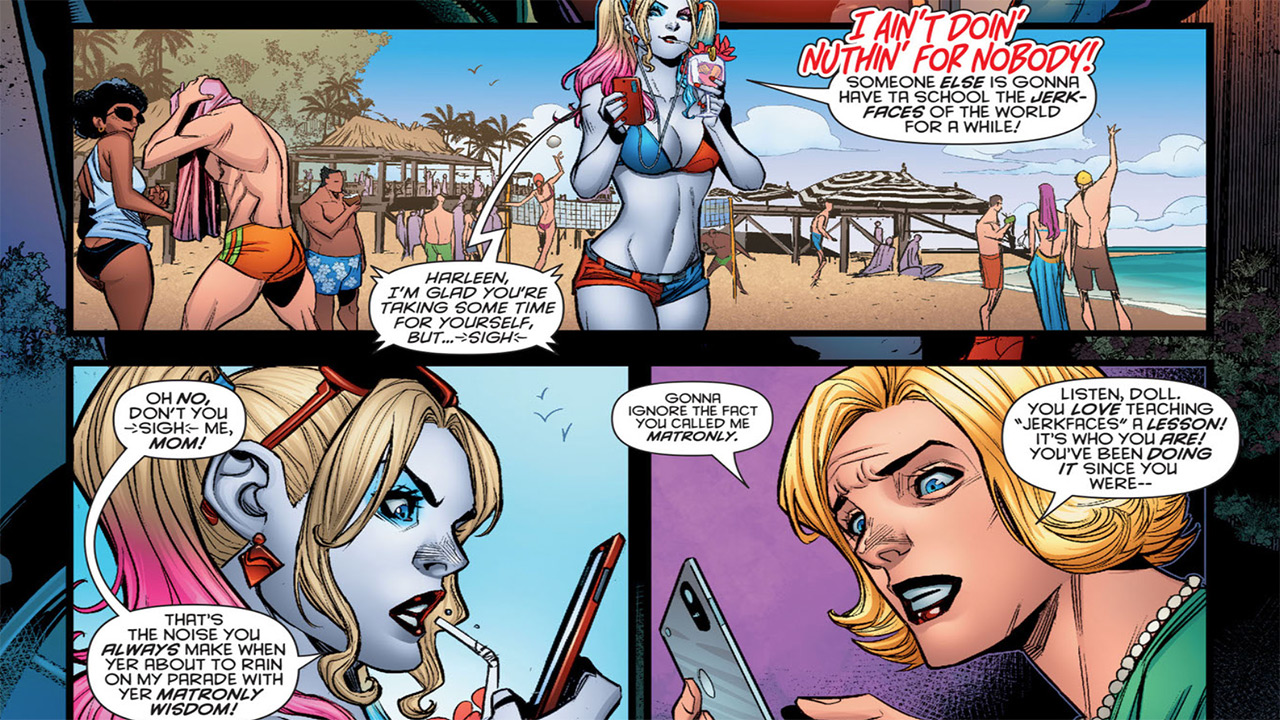 Harley-Quinn-Mother-Issues.jpg