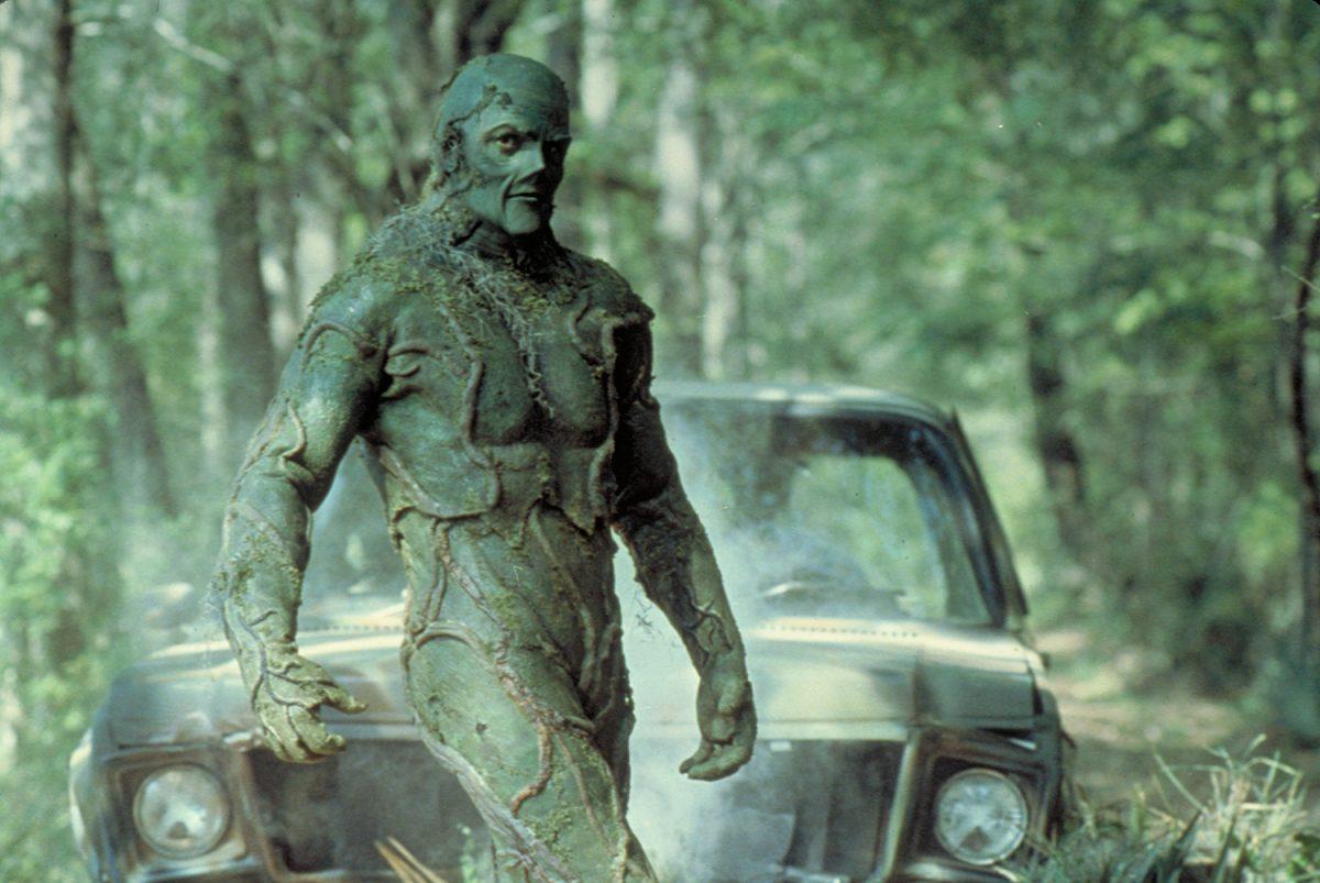 Swamp-Thing.jpg