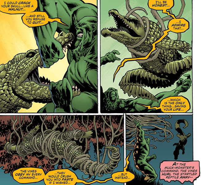 swampthing-powers-ST_1_p6-v1.jpg