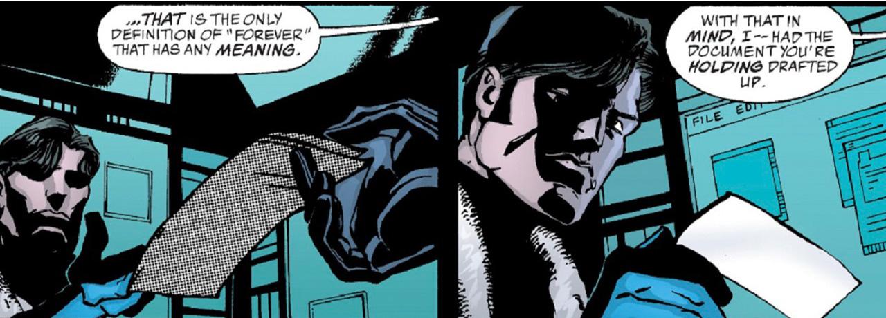 Dick-Grayson-1.jpg