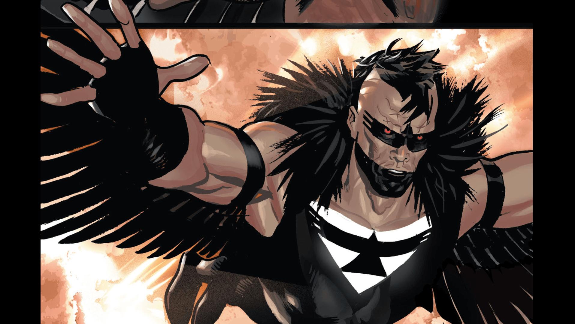 Black Condor.png