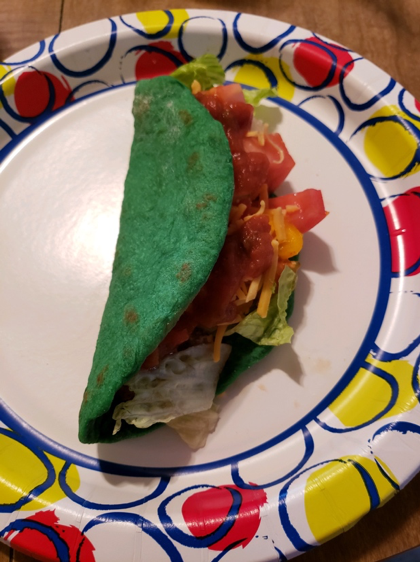 Multiverse Tacos.png