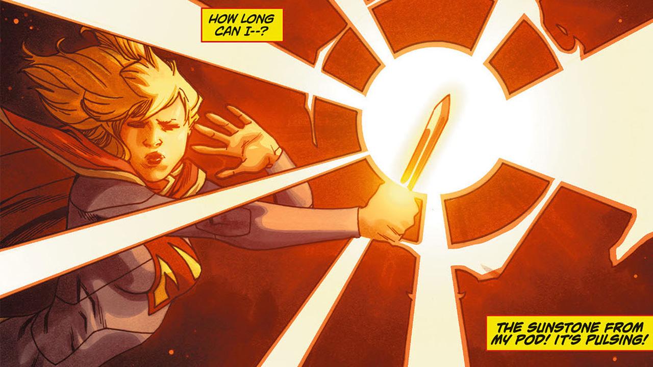 Supergirl-Sunstone.jpg