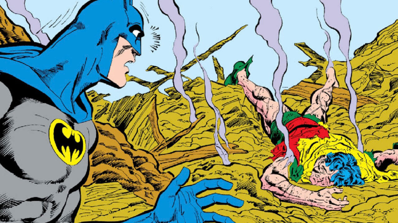 Jason-Todd-Robin-Death-Explosion-Batman.jpg