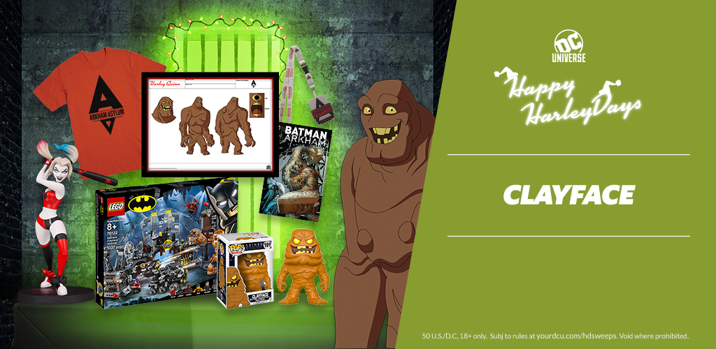 clayface_SWEEPS PAGE HEADER 2.jpg