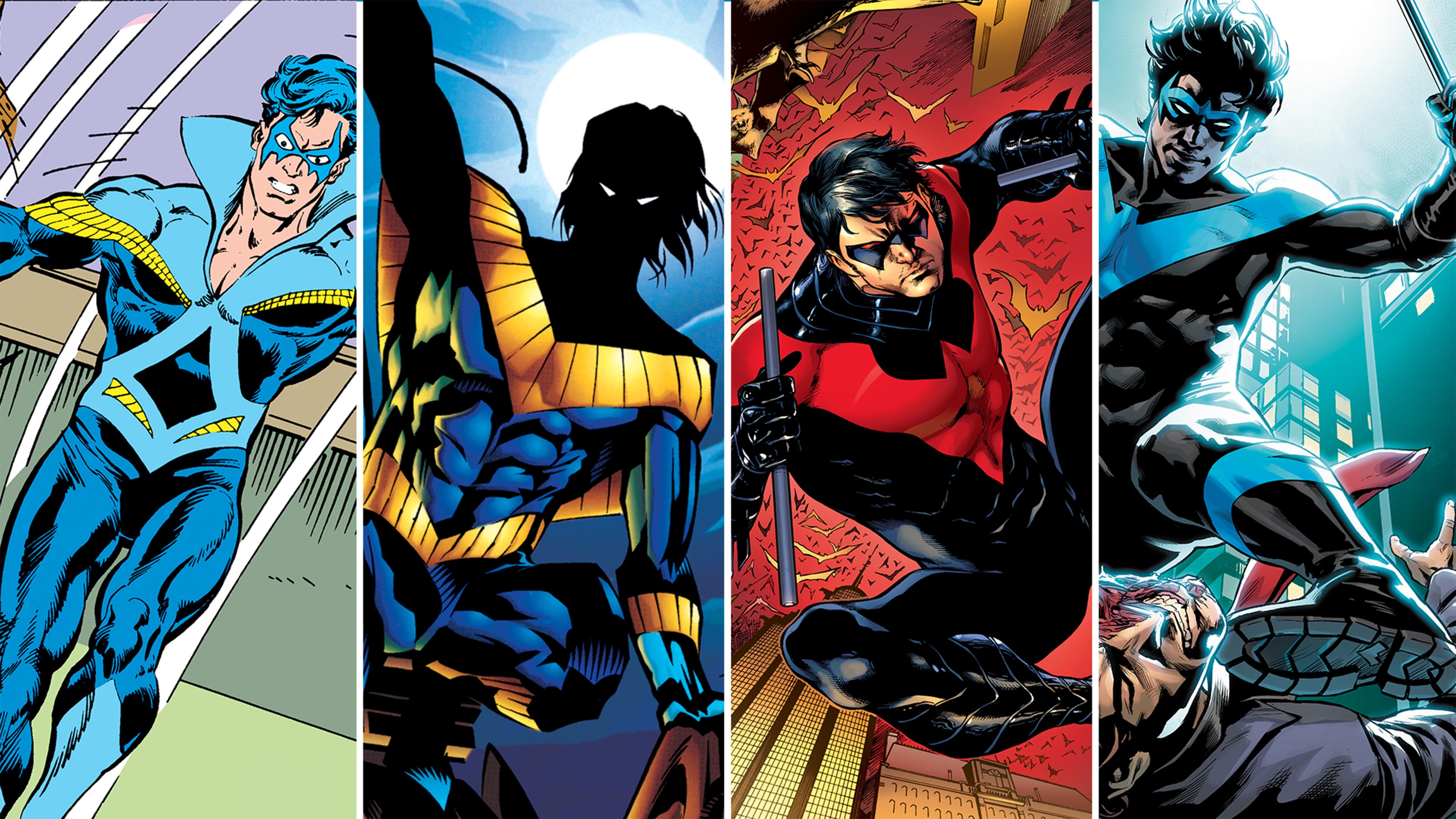 favorite_nightwing_costume_poll_fnl_hero.jpg