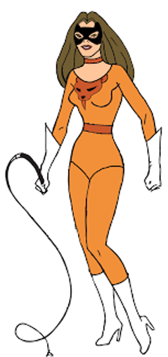 Catwoman Costume 15.png
