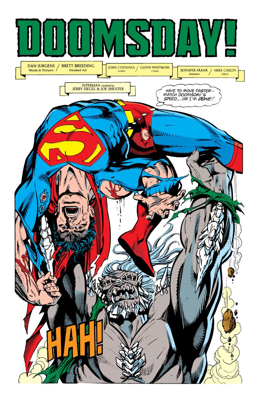 Death-of-Superman_2.jpg