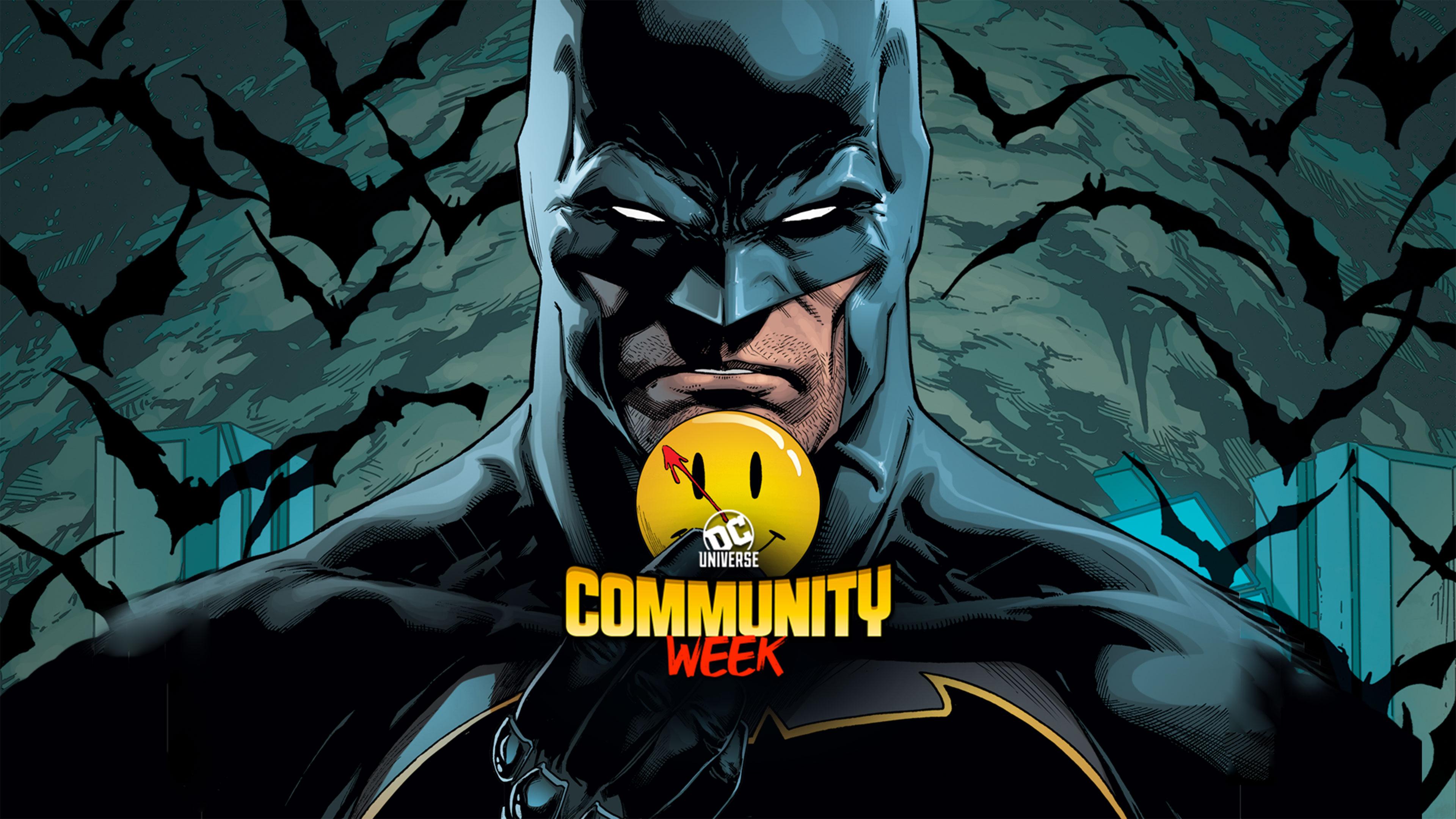 community-badges-hero-c.jpg