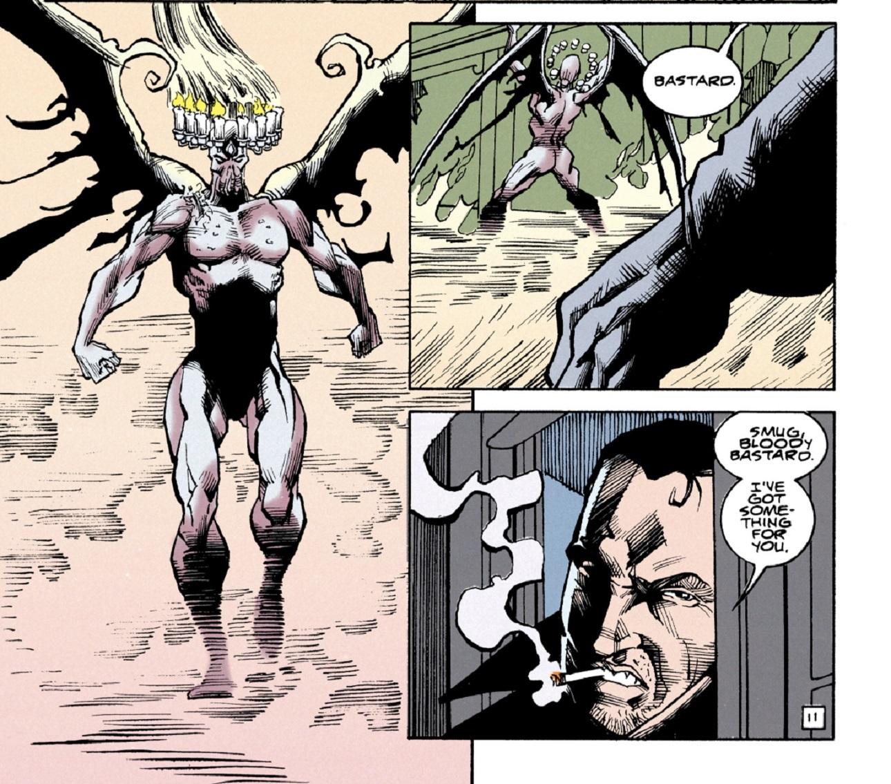 Doom-Patrol-Candlemaker-Comics.jpg
