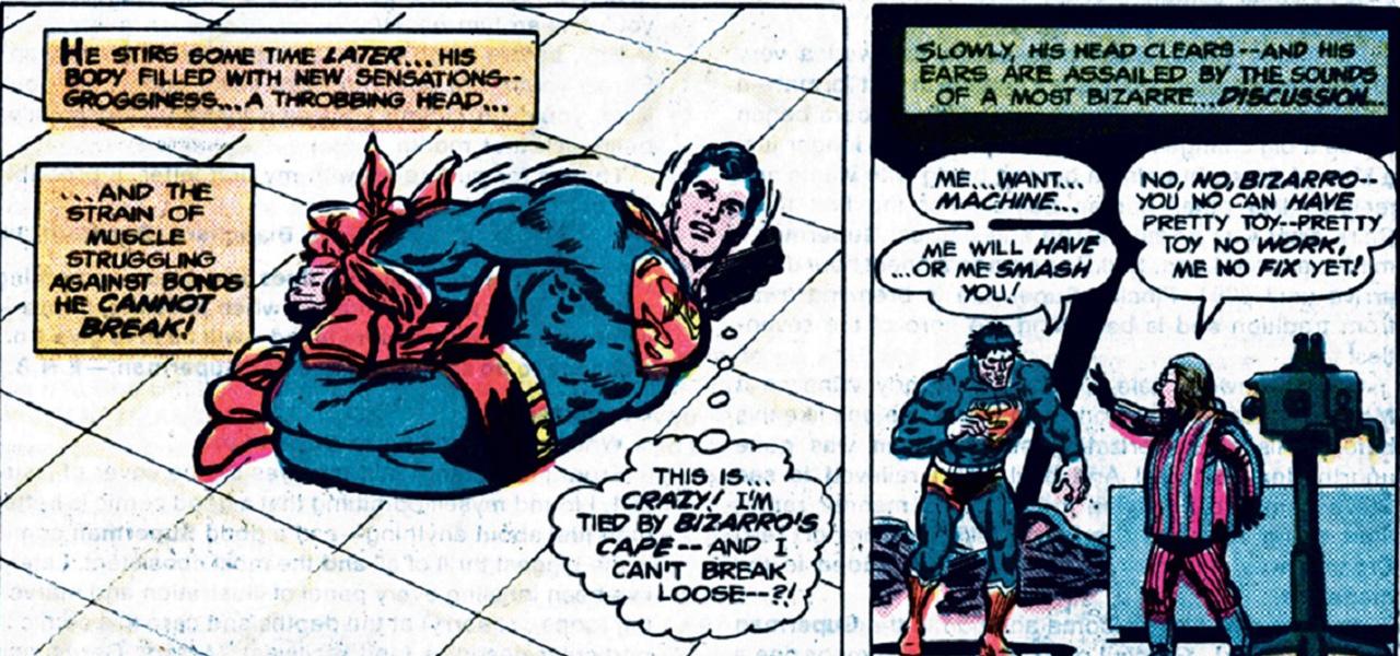 Pasko-Superman-1.jpg