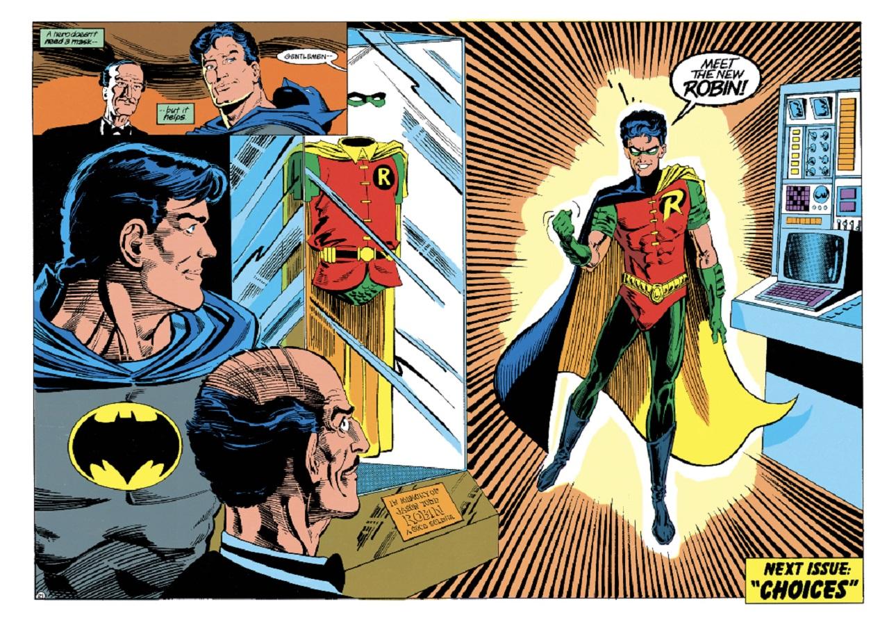 robin-new-costume-tim-drake.jpg