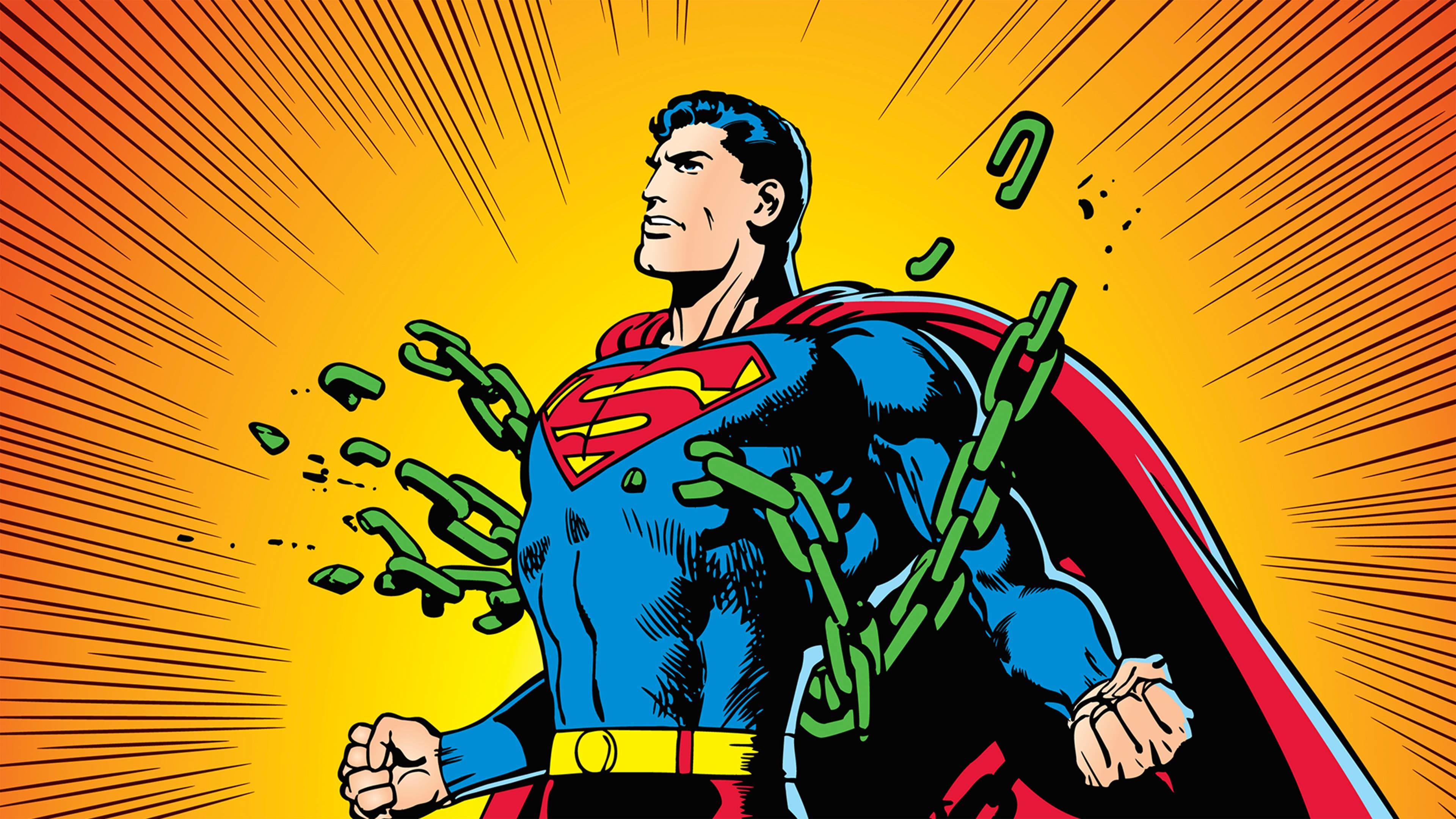 supermansforgottenpowers_news_hero-c_v1_200716.jpg