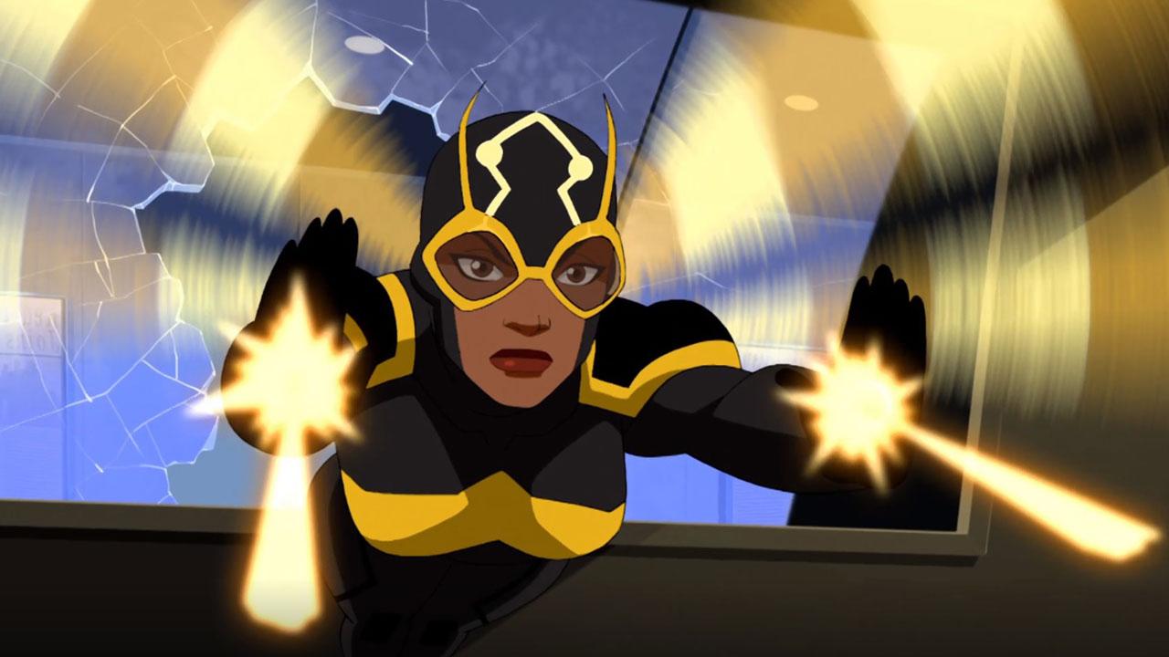 Bumblebee header.jpg