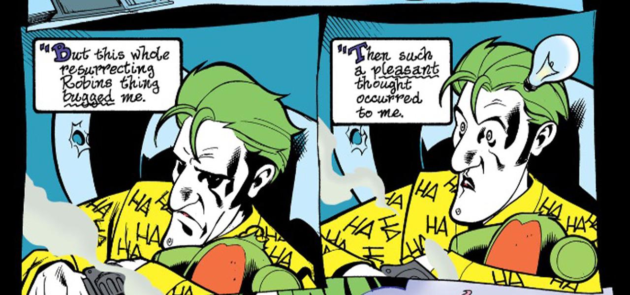 Joker-Robin-2.jpg