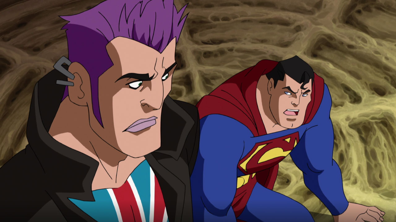 Superman-Vs.-Elite-header.jpg
