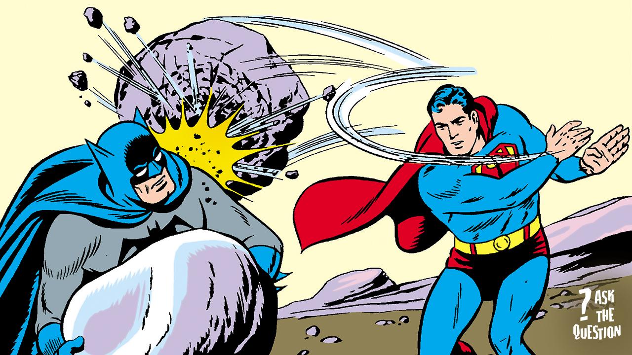 atq-supervbats-news-header-v1.jpg