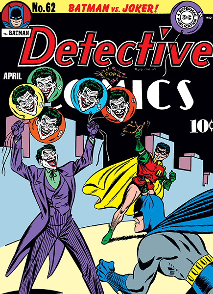 joker-essential1-aterrifyingdebut-DetectiveComics62_Cover-v1.jpg