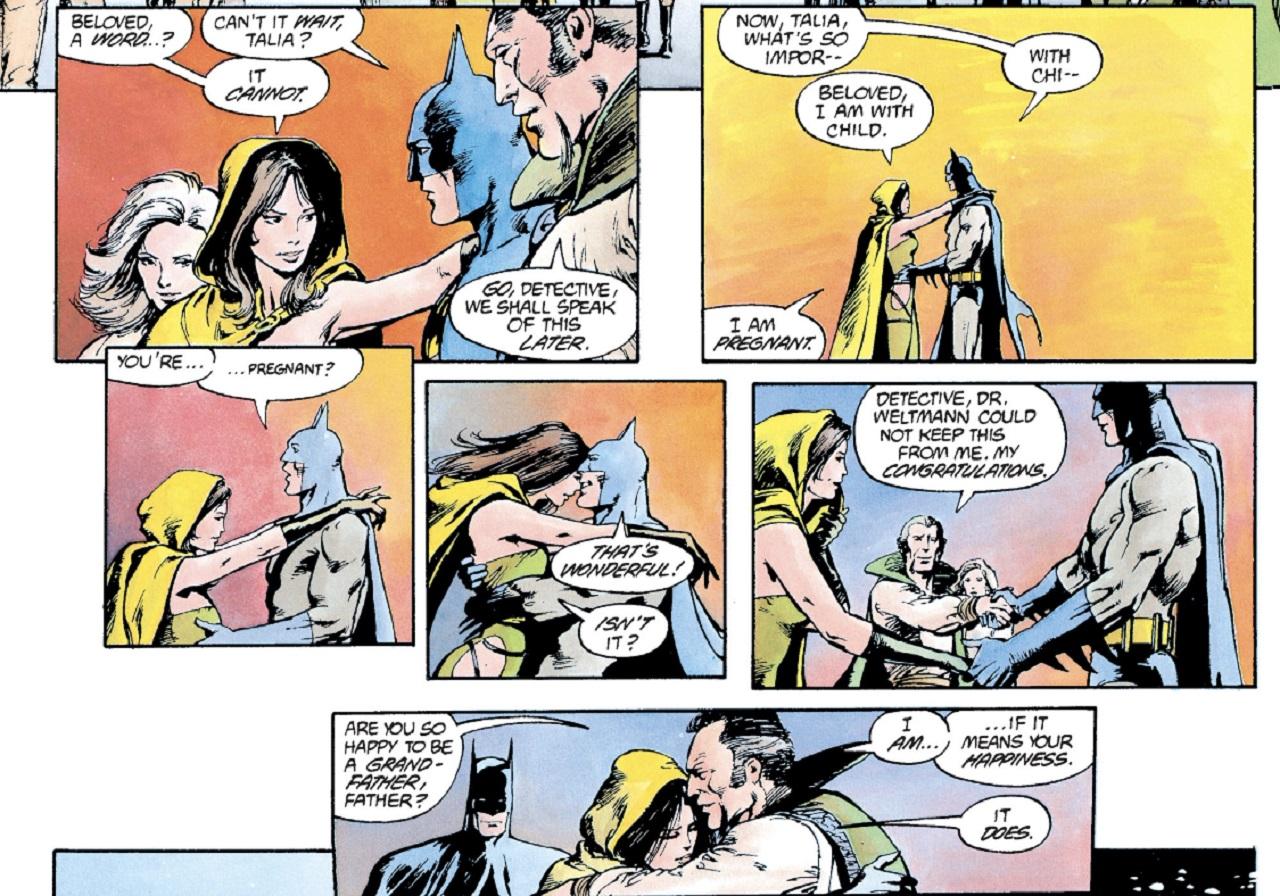 batman-talia-honeymoon-baby.jpg