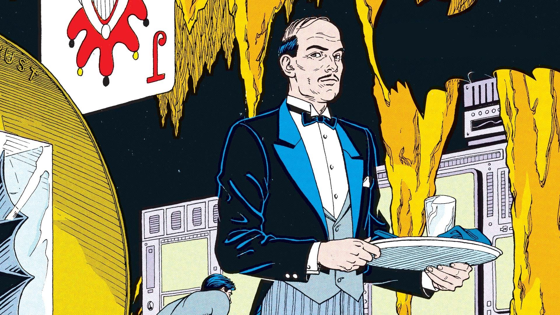 Alfred Pennyworth.jpg