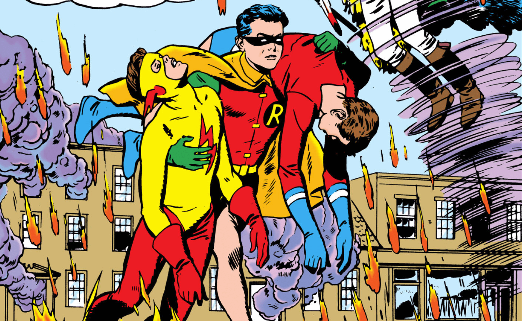 Dick Grayson Robin.png