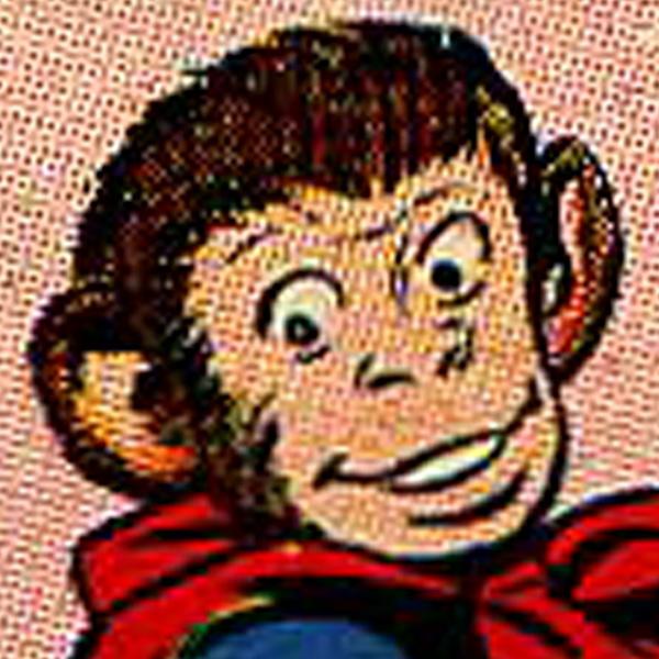 beppo-profile-Superboy076_01-v1-600x600-marquee-thumb.jpg