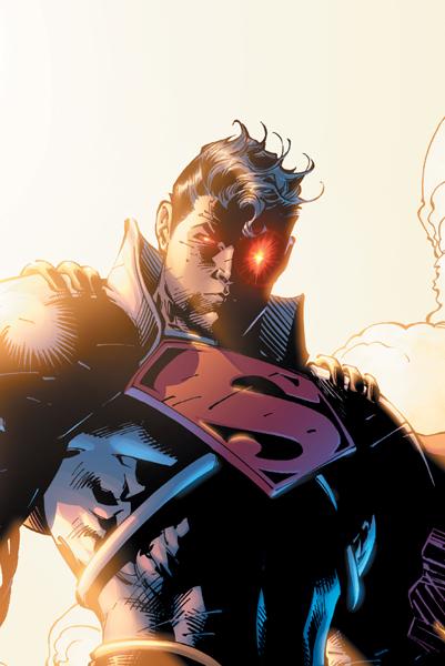 superboyprime-InfiniteCrisis_2005_6_Cover-textless-v1-401x600-masthead.jpg