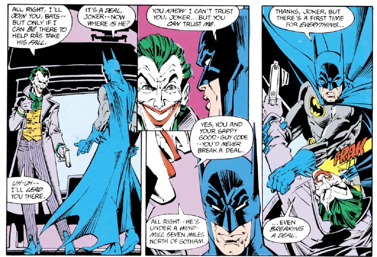 batman 400.JPG