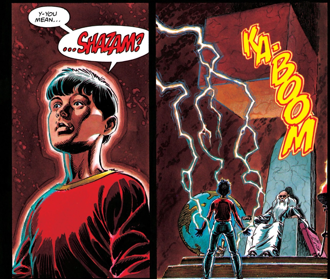 power of shazam.jpg