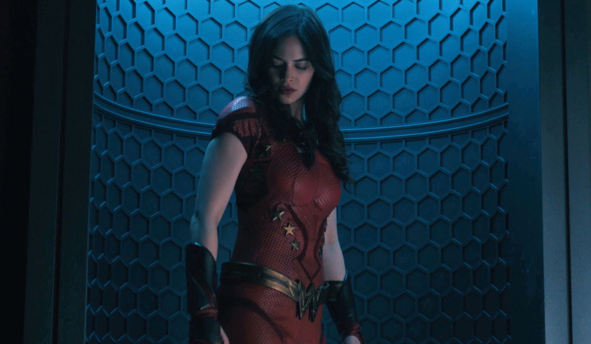 titans_sizzle_news_article_v1_190801_0019_Donna_Troy.jpg