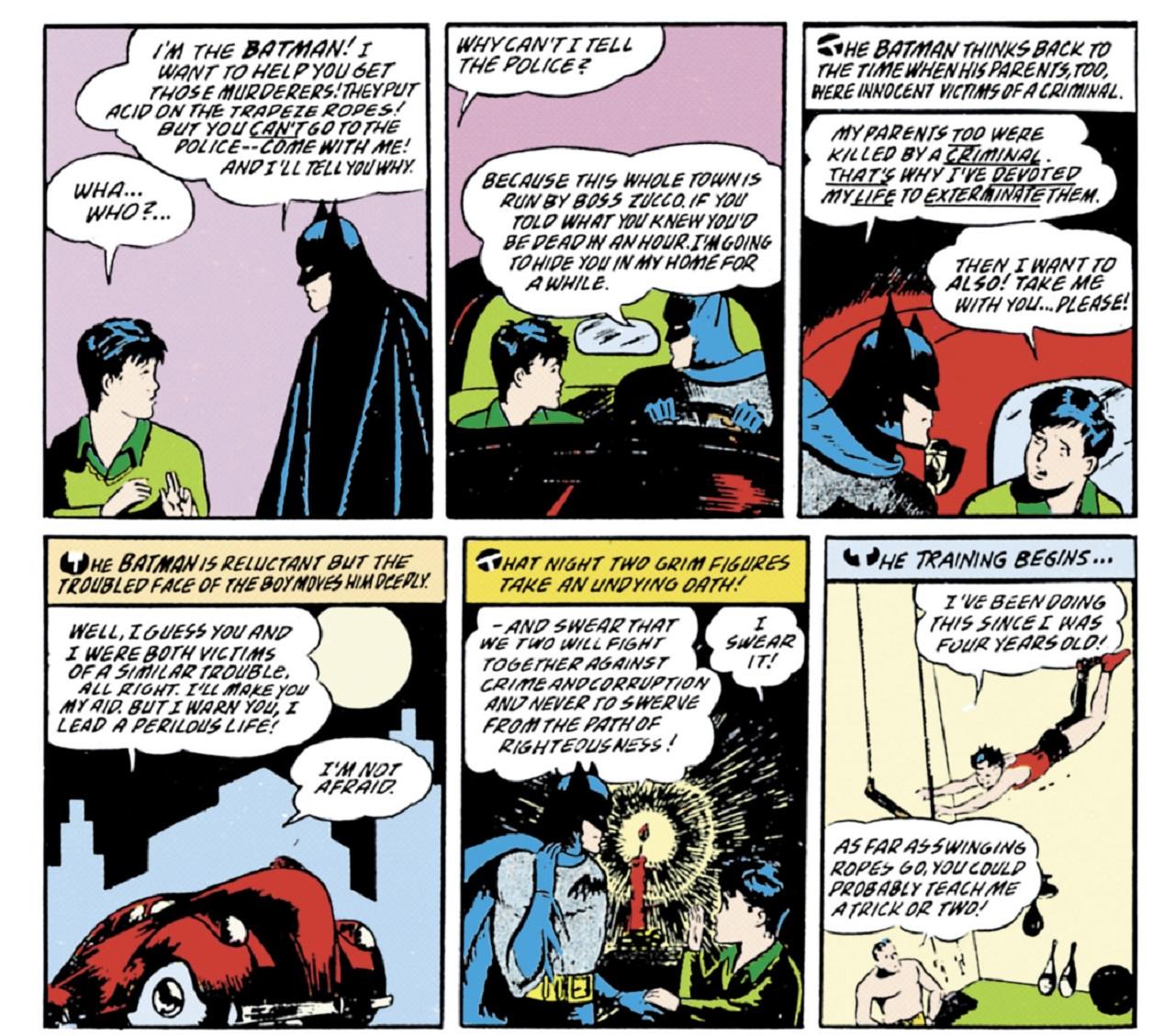 batman-robin-golden-age-origin-dick-grayson.jpg