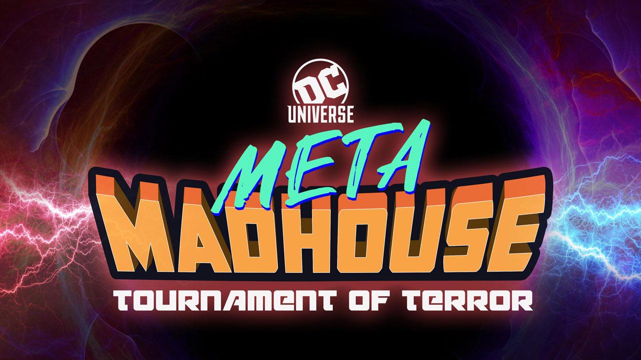 Meta-Madhouse-header.jpg