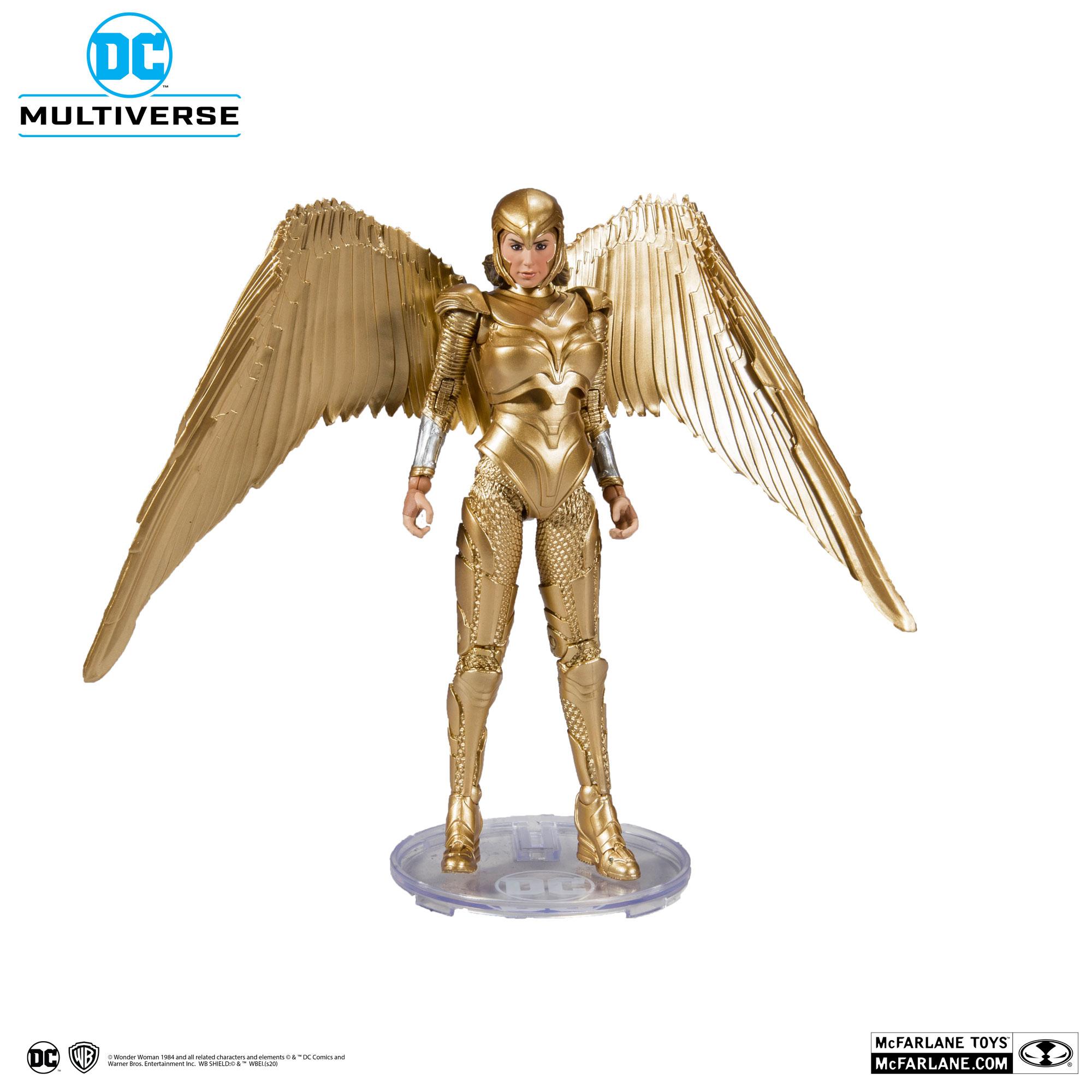 Wonder-Woman-1984-Golden-Eagle-Armor.jpg