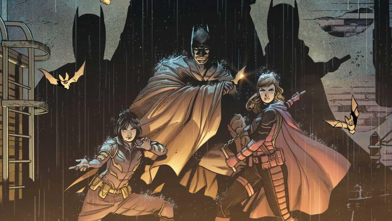 wn-batgirls.jpg